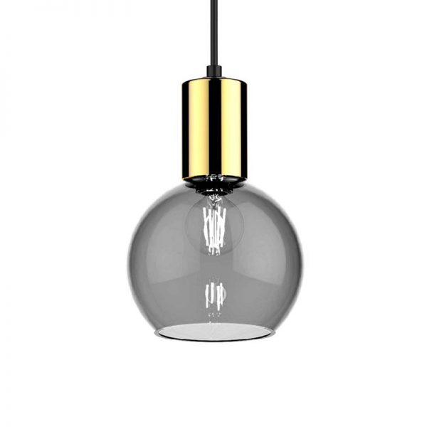 Adorn In Glass Globe 06-C