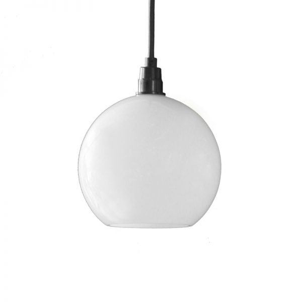 Domo Globe 06-D Pendant